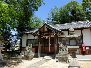 20150505_12人麻呂神社