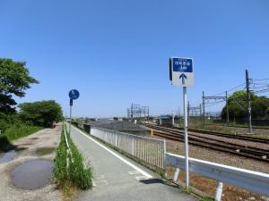20150505_15大和自転車道