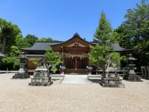 20150505_19多神社