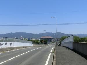20150505_21三輪山