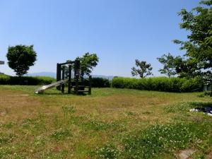 20150505_22竹田ふれあい公園