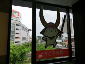 20150509_01JR彦根駅