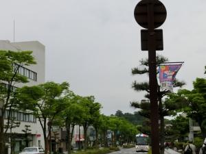 20150509_02彦根会場へ