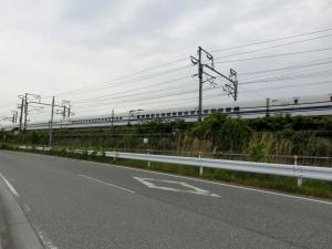 20150509_12新幹線
