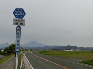 20150509_17世継宇賀野線