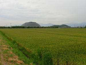 20150509_18長浜ドーム
