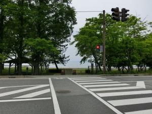 20150509_20びわ湖