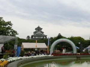 20150509_25長浜城