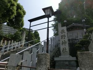 20150510_01長野神社