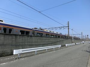 20150510_05南海電車検車場