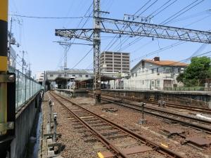20150510_14南海金剛駅