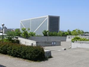 20150510_19狭山池博物館