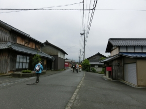 20150516_06相田集落