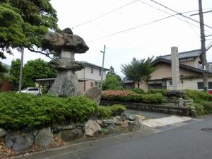 20150516_08能登神社