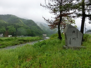 20150516_23北川