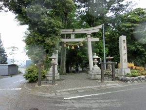 20150516_26信主神社