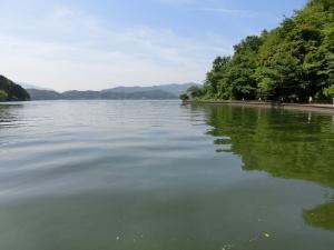 20150517_13水月湖湖畔