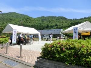 20150517_15海山ゲートボール場