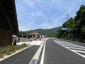 20150517_23道の駅三方五湖