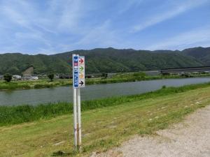 20150517_26はす川