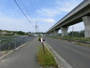 20150524_02南阪奈道路