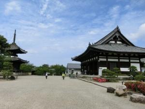 20150524_06叡福寺