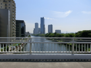 20150530_03大坂橋