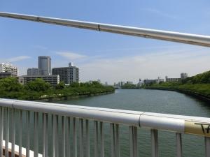 20150530_04川崎橋