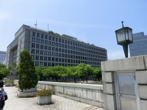20150530_11大阪市役所
