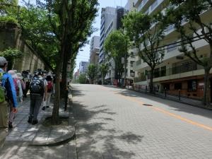 20150530_17熊野街道