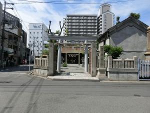 20150530_19廣田神社