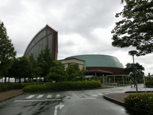 20150606_01倉吉中心未来