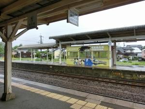 20150606_21コナン駅