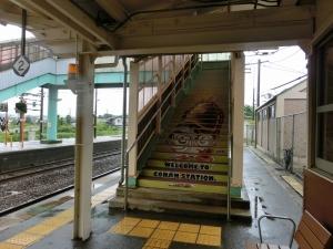 20150606_22コナン駅