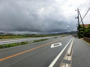 20150606_37由良川