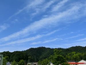 20150607_01倉吉未来中心