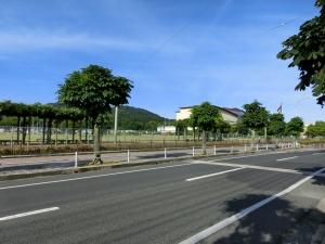 20150607_02倉吉市