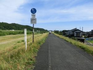 20150607_06天神川沿い