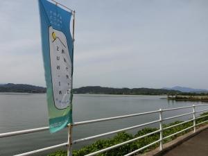 20150607_18東郷湖