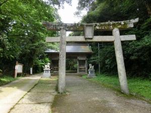 20150607_23倭文神社