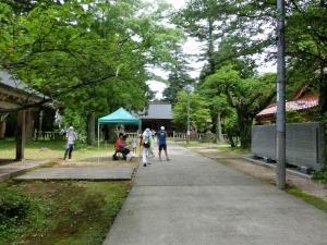 20150607_24倭文神社