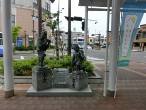 20150607_38倉吉駅