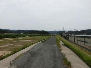 20150607_40天神川沿い