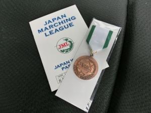 20150607_46JML銅メダル