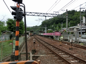 20150614_03天見駅