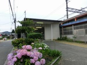 20150614_27千早口駅