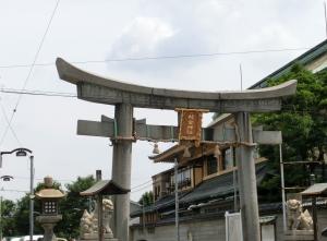 20150620_02杭全神社