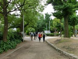 20150620_07今川緑道