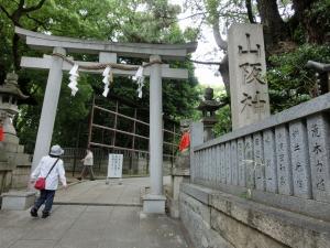 20150620_08山阪神社