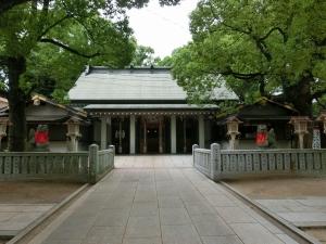 20150620_09山阪神社